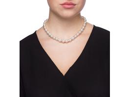 Kette - Handsome Pearl