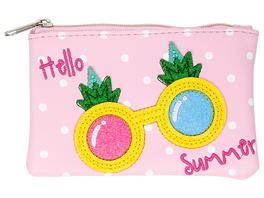 Kinder Portemonnaie - Hello Summer