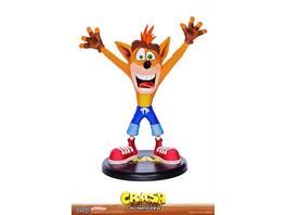 Crash Bandicoot N. Sane Trilogy - Figur Crash Bandicoot
