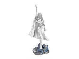 Marvel - Statue Emma Frost