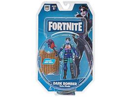 Fortnite - Actionfigur Finsterbomber