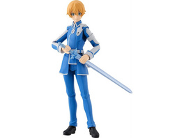 Sword Art Online - Figur Eugeo