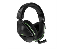 TURTLE BEACH® STEALTH 600 GEN 2 Wireless Headset für Xbox schwarz