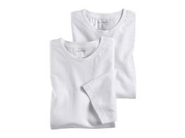 OLYMP Unterzieh-s T-shirt, modern fit