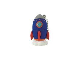 Legami USB Drive 3.0 - 16 GB - Rocket