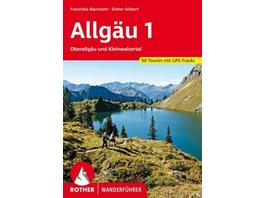Allgäu 1