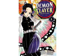 Demon Slayer 6