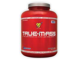 BSN True Mass 2610g-Chocolate