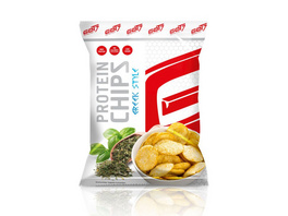 Got7 Protein Chips 50g-Greek