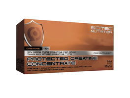 Scitec Nutrition Protected Creatine Concentrate 144 Kapseln