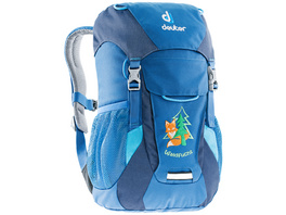 Deuter Kinder Rucksack Waldfuchs 10l bay-midnight