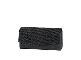 Donna Abendtasche 14003 schwarz