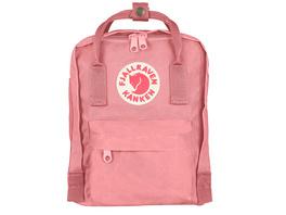 Fjällräven Rucksack Kanken Mini 7l pink