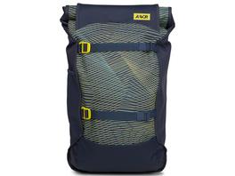 Aevor Rucksack Trip Pack 33l fineline twin yellow