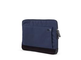 """AEP Laptophülle Delta Travel Pouch Essential 15"""" universe blue"""