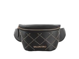 Valentino Bauchtasche Mandolino 3KI06 nero