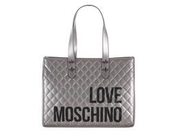 Love Moschino Shopper JC4210 fucile