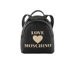 Love Moschino Damenrucksack JC4033 schwarz