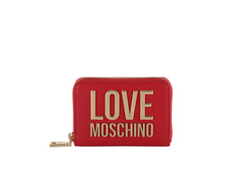 Love Moschino Querbörse Damen JC5613 rot