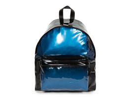 Eastpak Rucksack Authentic Padded Pak'r 24l glossy blue
