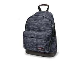 Eastpak Rucksack Authentic Wyoming 24l knit grey