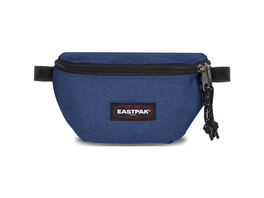 Eastpak Bauchtasche Authentic Mixmash Springer crafty blue