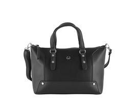 Gerry Weber Kurzgriff Tasche Flashbag Handbag SHZ black