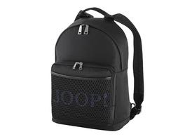 Joop Rucksack Turro Miko Backpack MVZ black