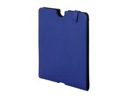 Oxmox Tablet Hülle 80508 indigo