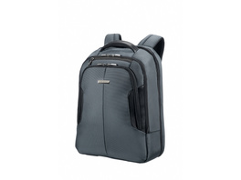 "Samsonite Laptop Rucksack XBR 15.6"" grey/black"