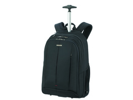 "Samsonite Rucksack Trolley Guard-IT 2.0 15,6"" schwarz"