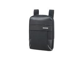 Samsonite Tablettasche Spectrolite 2.0 Crossover Bag 70 schwarz