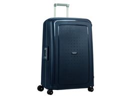 Samsonite Reisetrolley S'Cure 75cm navy blue capri