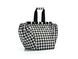 reisenthel Einkaufsshopper easy fifties black