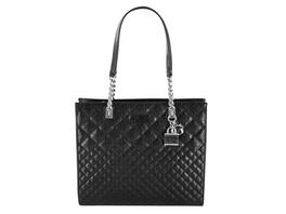 Guess Shopper Queenie Tote schwarz