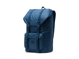 Herschel Rucksack Little America Light Backpack 25l navy