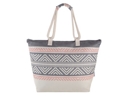 Prato Badetasche indian beige