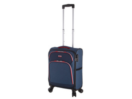 Rada Reisetrolley Rainbow T1/S 55cm midnight sports