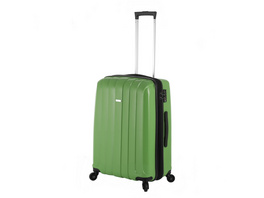 Rada Reisetrolley PP/5 65cm grün