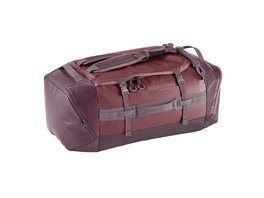 Eagle Creek Reisetasche Cargo Hauler Duffel 90l earth red
