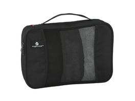 Eagle Creek Packhilfe Pack-It Cube M schwarz
