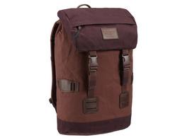 Burton Rucksack Tinder Pack 25l cocoa brown wxd cnvs