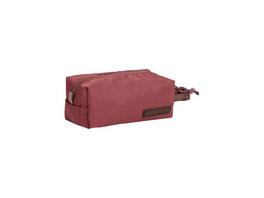 Burton Schlampermäppchen Accessory Case rose brown flt satin